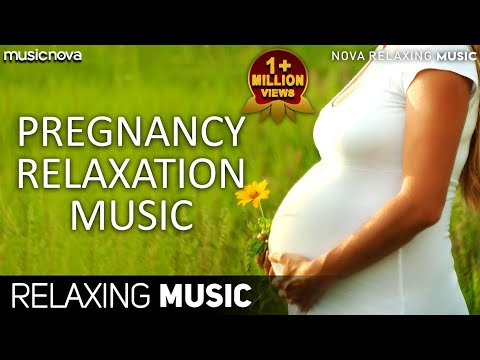 Xxx Mp4 Pregnancy Music For Mother And Unborn Baby Relaxing Peaceful Soothing Music For Pregnant Women 3gp Sex