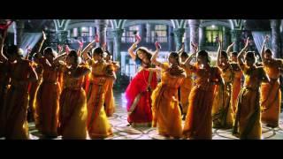 Silsila Ye Chahat Ka - Devdas - FULL SONG - FULL HD - 1080p