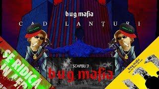 B.U.G. Mafia | Noile melodii