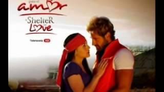 Un Refugio Para El Amor || Amor Sincero - Cancion con LETRA