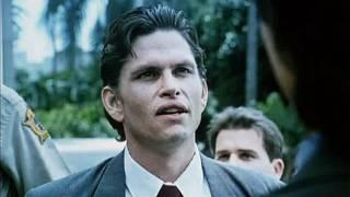 Pentagramm - Die Macht des Bösen (1990) - Trailer (deutsch | german)