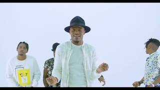 ALIKIBA X Abdukiba X Cheed X K2ga X Killy - Mwambie Sina (Official Video)