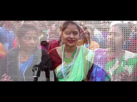 Xxx Mp4 Hana Tukuc Nowa Tukuc Latest Santhali Sohrai Song 2018 3gp Sex