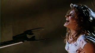 Chopping Mall (1986) Trailer [HD]