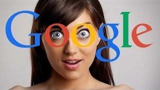 إبحث عن هذه الكلمات في غوغل وشاهد ما الذي سيحدث | أسرار غوغل