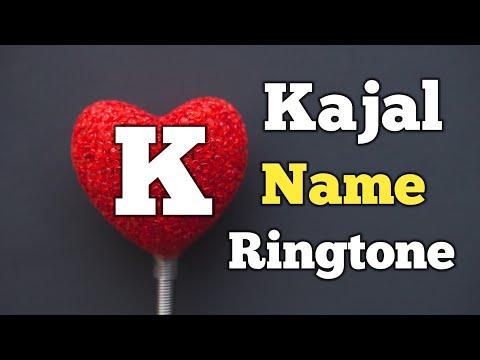 Xxx Mp4 Name Ringtone Kajal Call Sani Release 3gp Sex