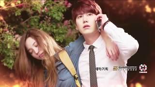 المسلسل الكوري Bong Soon - a Cyborg in Love الحلقة 2
