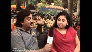 Washington Bangla Radio | Tollywood Bengali Movie Songs Singer RIMA MUKHERJEE