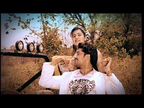 Xxx Mp4 Miss Pooja Latest Song Manjit Rupowalia Shimla Official Video Sau Bata Sau Punjabi 2014 3gp Sex