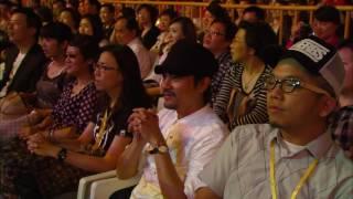 Live Show Lưu Đức Hòa Biểu Diễn Tại Thượng Hải Năm 2011 Full HD