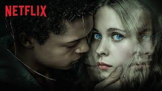 《移形換影美少女》| 預告 2:小秘密 [HD] | Netflix