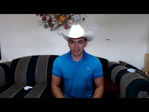 Xxx Mp4 Contestando Preguntas Y Noticia Importante La Vida Del Rancho 3gp Sex