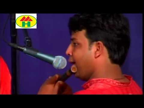 Xxx Mp4 Baul Salam Na Bujhiya Prem না বুঝিয়া প্রেম Bangla Baul Gaan Music Heaven 3gp Sex