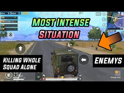 Xxx Mp4 Most Intense Situation Like SoulMortal See How I Played LOL Gameplay 3gp Sex