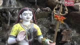 Gujarati Song 2016 | Sona Suraj Ugyone | Rakesh Barot |  Mara Maheman Thaine Aavo Maa Khodiyar