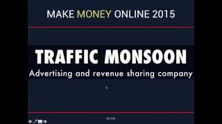 TrafficMonSoon : How To Earn 26,100$ from AdPacks | Detailed Explanation