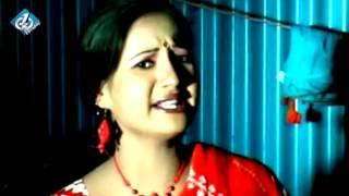 Bajilar Bangla Funny Video - একশের প্রেমে দেরসের জ্বালা - one music bd