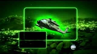 Top Secret Stealth Helicopter Program Revealed