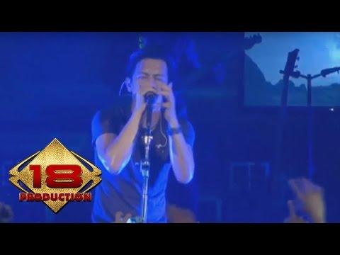 NOAH - Kukatakan Dengan Indah  (Live Konser Semarang 26 Februari 2014)