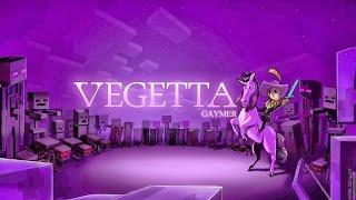 MEJORES MOMENTOS DE VEGETTA777 [2015] | MINECRAFT, GTA V, FAR CRY 4.