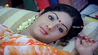 Sigappu Rojakkal Tamil Movie | Indha Minminikku Video Song | Kamal Haasan | Sridevi | Ilayaraja