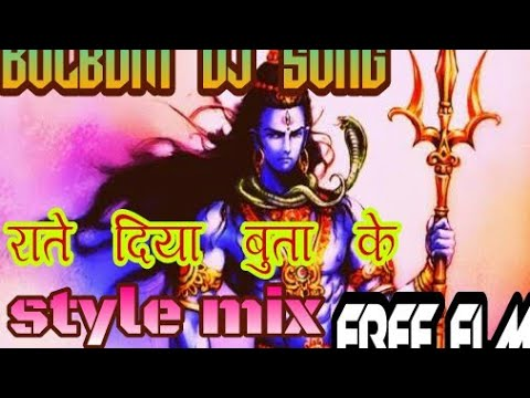 Xxx Mp4 New Bolbum Song Free Flp 3gp Sex