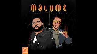 "Canis Ft Suchme - ""Malume"" OFFICIAL AUDIO"