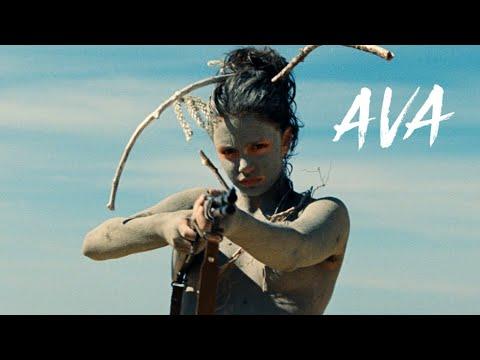 Xxx Mp4 Ava Official Trailer 3gp Sex
