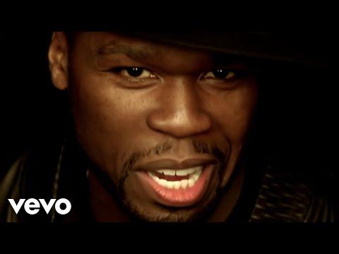 50 Cent Baby By Me ft. Ne Yo