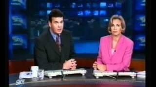 Sky News - Sunrise, TOTH, Thursday 2nd July 1998