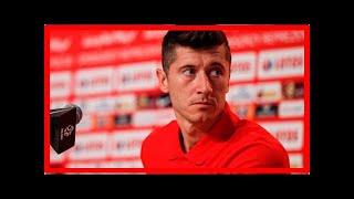 Breaking News | Man Utd Transfer News: Milinkovic-Savic boost, Lewandowski contact made, Martial up