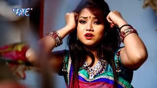 Bhojpuri Hot Song - Kawan Bhatar katni Ba Piya Ke Lubhawale - कवन भतरकटनी Remix Songs - Gunjan Singh
