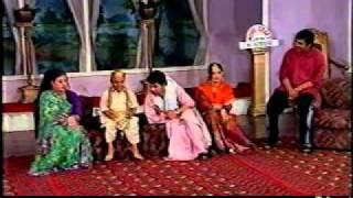 Dil Jale (Clip 16/17) - Punjabi Stage Show