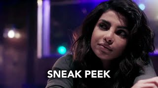 Quantico 1x12 Sneak Peek