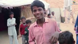 Life Of Hindu Minorities From Pakistan|Who AM I| Shorter Version-1|Pakistan Part