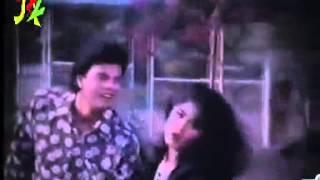 mousumi romantic song DAT