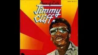 Jimmy Cliff - Brother (1974)