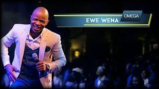 Omega Khunou - Ewe Wena
