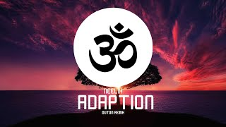 Neelix - Adaption (Duton Remix)