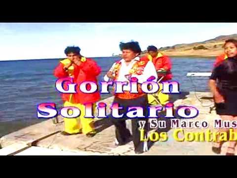 Xxx Mp4 Gorrión Solitario Y Los Contrabandistas Me Emborracharé D R Juli Perú 2005 3gp Sex