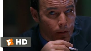 Wishmaster (6/10) Movie CLIP - What's My Limit? (1997) HD