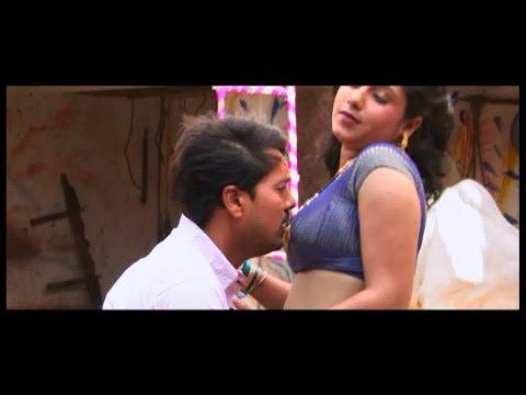 Chale Aabe Sanjha Bayara Ma - Turi no.1 - Super Hit Chhattisgarhi Movie Songs - Anuj Sharma
