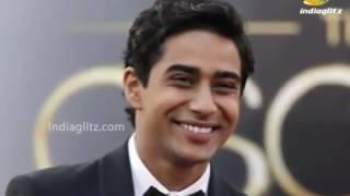Checkout 'Life of Pi' Actor New Look in Bollywood Debut   Suraj Sharma, Umrika