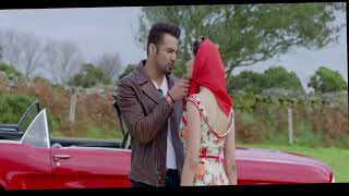 Nain | Ek haseena thi ek deewana tha | Full Hd song