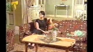 خالد العيسوى مشاهد من مسلسل ايامنا khaled essawy