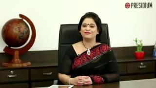 Mrs. Sudha Gupta sends her heartwarming wishes on Children