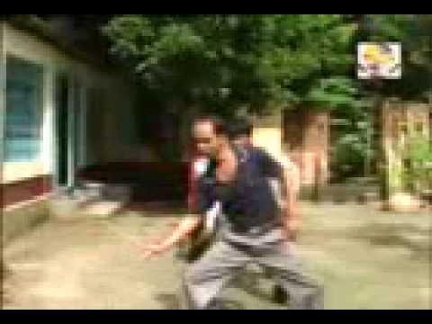 Xxx Mp4 Ambarpur Mojibar Koutuk Song 3gp 3gp Sex