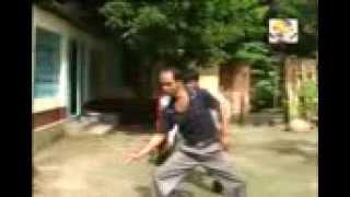 Ambarpur.Mojibar Koutuk Song.3gp