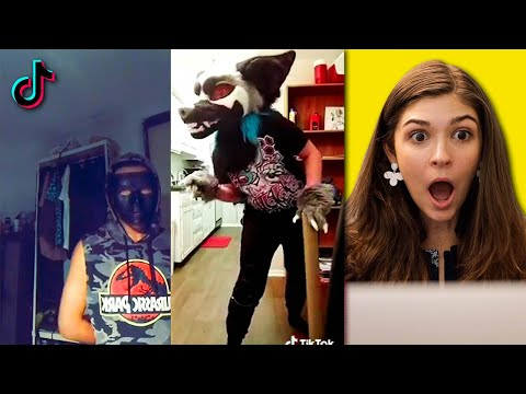 I Used TikTok For 3 Days Straight. Here's What Happened