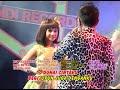 Tasya feat Gerry Mahesa - Sandaran Cinta (Official Music Video)